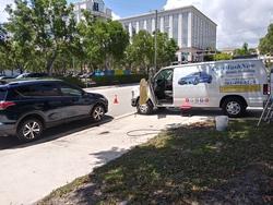 CarsWashNowUsa Mobile Detailing Riviera Beach 21