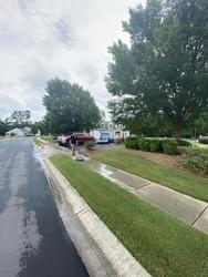 Snyder's carpet tile cleaning Huntersville  42
