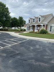 Snyder's carpet tile cleaning Huntersville  45