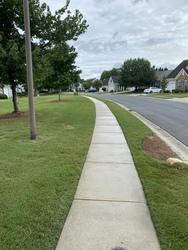 Snyder's carpet tile cleaning Huntersville  48