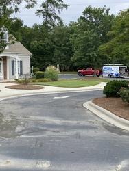 Snyder's carpet tile cleaning Huntersville  51