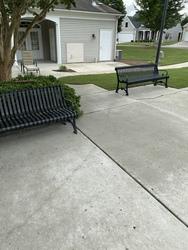 Snyder's carpet tile cleaning Huntersville  52