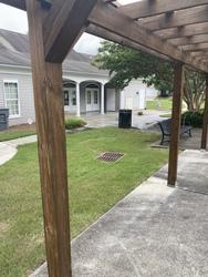 Snyder's carpet tile cleaning Huntersville  53