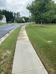 Snyder's carpet tile cleaning Huntersville  57