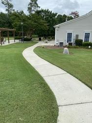 Snyder's carpet tile cleaning Huntersville  58