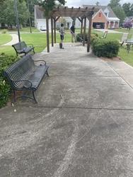 Snyder's carpet tile cleaning Huntersville  62