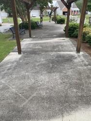 Snyder's carpet tile cleaning Huntersville  64