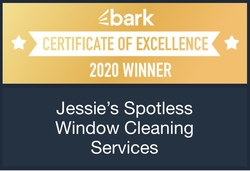 Jessie's Spotless Window Cleaning Services Toronto 10