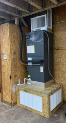Climate Experts Heating and Air Conditioning Tuttle 4