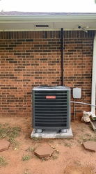 Climate Experts Heating and Air Conditioning Tuttle 14