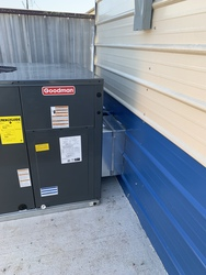 Climate Experts Heating and Air Conditioning Tuttle 15