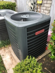 Smart A/C Services Stafford 20