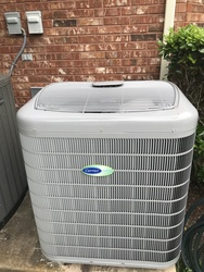 Smart A/C Services Stafford 23