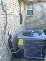 Smart A/C Services Stafford 31