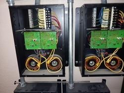 Arthur's A-Team Electric LLC Surprise 227