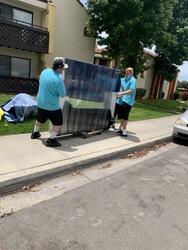Volture Moving Company LLC Ventura 24