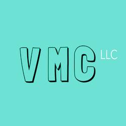Volture Moving Company LLC Ventura 9