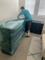 Volture Moving Company LLC Ventura 31