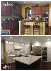 LV Home Services LLC Allentown 19