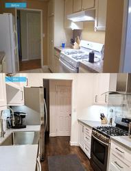 LV Home Services LLC Allentown 20