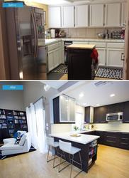 LV Home Services LLC Allentown 21