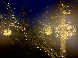 St Nicks Holiday Lighting Fenton 30