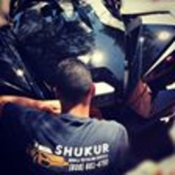 Shukur Mobile Detailing LLC. Amarillo 0