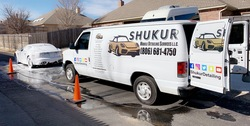 Shukur Mobile Detailing LLC. Amarillo 27