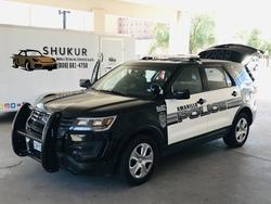 Shukur Mobile Detailing LLC. Amarillo 43
