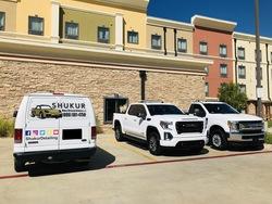 Shukur Mobile Detailing LLC. Amarillo 62