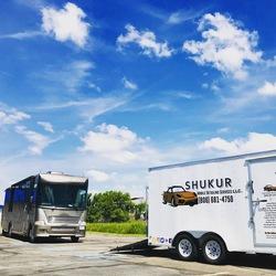 Shukur Mobile Detailing LLC. Amarillo 65