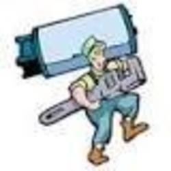 Tank Yanker Plumbing Richardson 11
