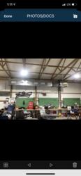 Luker Heat & Air McAlester 5