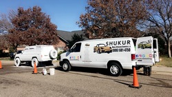 Shukur Mobile Detailing LLC. Amarillo 136