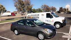 Shukur Mobile Detailing LLC. Amarillo 144