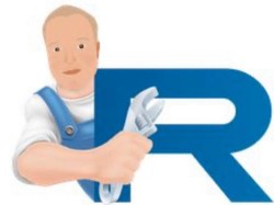 RASER / Paragould Sales & Service Paragould 1