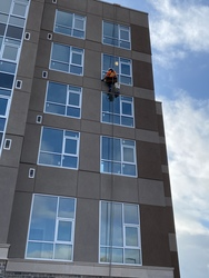 Jessie's Spotless Window Cleaning Services Toronto 12