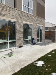 Jessie's Spotless Window Cleaning Services Toronto 19