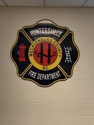 Snyder's carpet tile cleaning Huntersville  73