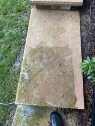 Snyder's carpet tile cleaning Huntersville  74