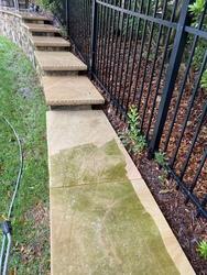Snyder's carpet tile cleaning Huntersville  75