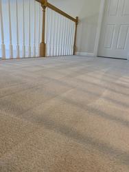Snyder's carpet tile cleaning Huntersville  76