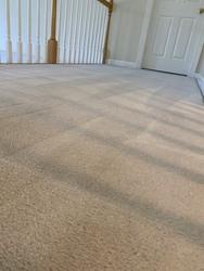 Snyder's carpet tile cleaning Huntersville  77