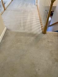 Snyder's carpet tile cleaning Huntersville  78