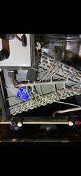 Luker Heat & Air McAlester 10