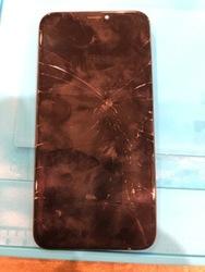 Speedy iTech - Los Angeles iPhone Repair Service 91209 Glendale 0