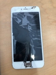 Speedy iTech - Los Angeles iPhone Repair Service 91209 Glendale 8