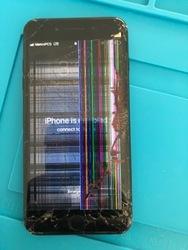 Speedy iTech - Los Angeles iPhone Repair Service 91209 Glendale 9
