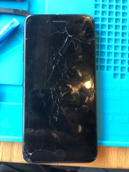 Speedy iTech - Los Angeles iPhone Repair Service 91209 Glendale 19