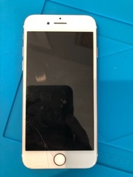 Speedy iTech - Los Angeles iPhone Repair Service 91209 Glendale 26